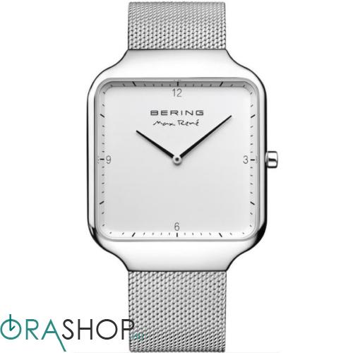 Bering női óra - 15836-004 - Max Rene