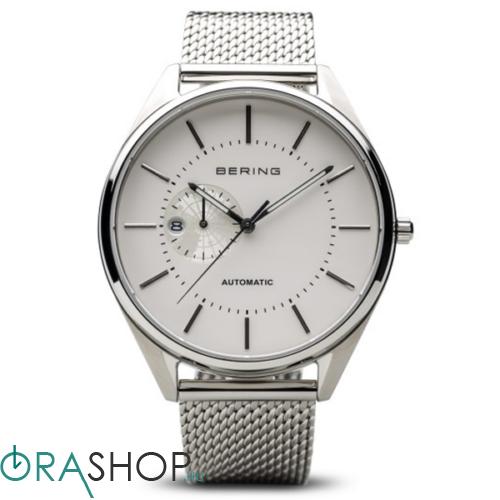Bering férfi óra - 16243-000 - Automatic