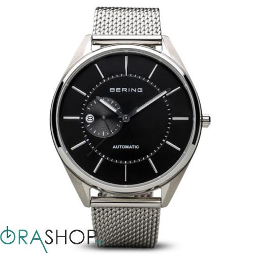 Bering férfi óra - 16243-077 - Automatic
