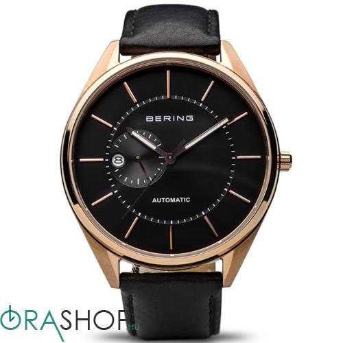 Bering férfi óra - 16243-462 - Automatic