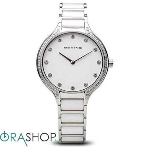 Bering női óra - 30434-754 - Ceramic