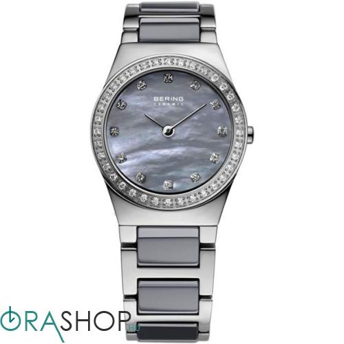 Bering női óra - 32426-789 - Ceramic