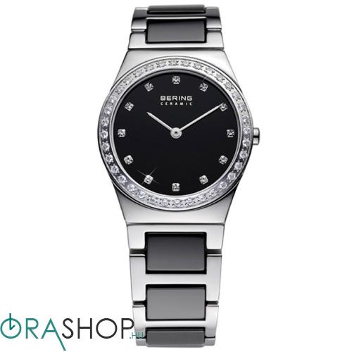 Bering női óra - 32430-742 - Ceramic