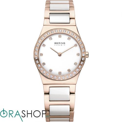 Bering női óra - 32430-761 - Ceramic