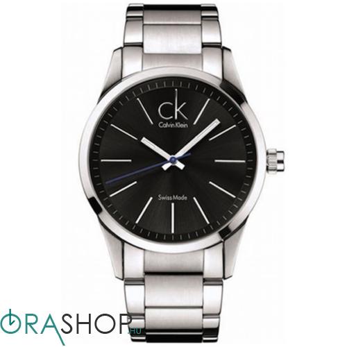 Calvin Klein férfi óra - K2241102 - Bold