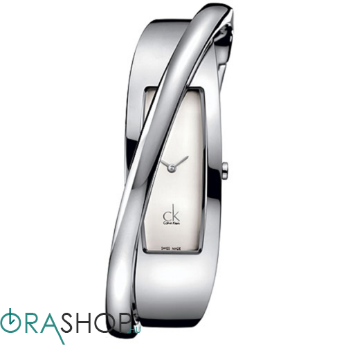 Calvin Klein női óra - K2J23101 - Feminine