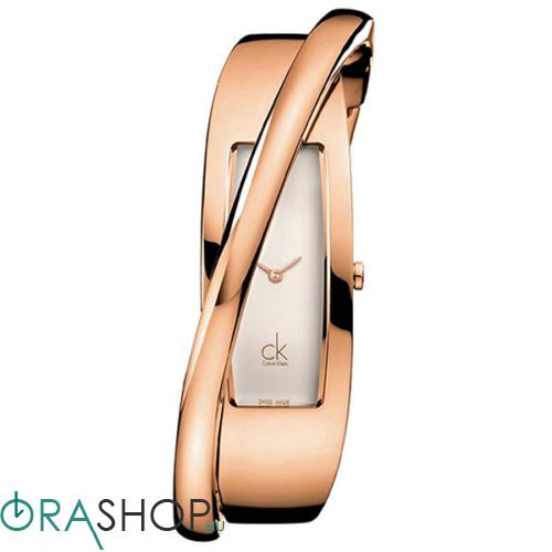 Calvin Klein női óra - K2J23601 - Feminine