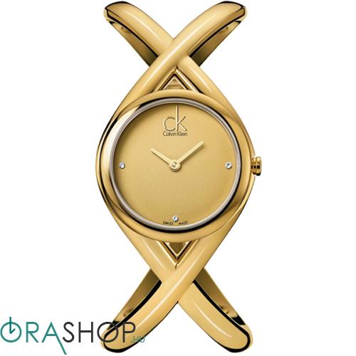 Calvin Klein női óra - K2L23513 - Enlace