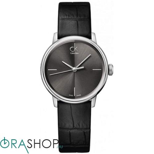 Calvin Klein női óra - K2Y2Y1C3 - Accent