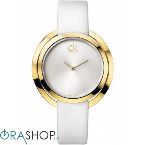 Calvin Klein női óra - K3U235L6 - Aggreator