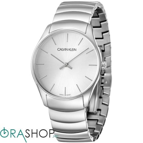 Calvin Klein férfi óra - K4D21146 - Classic
