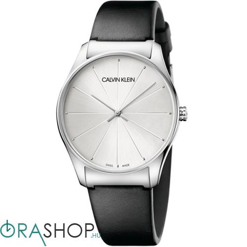 Calvin Klein férfi óra - K4D211C6 - Classic