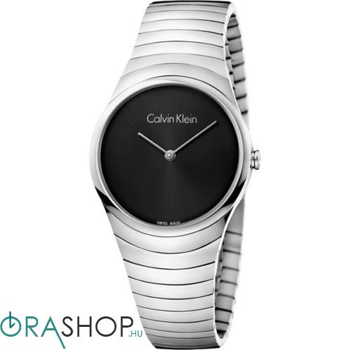 Calvin Klein női óra - K8A23141 - Whirl