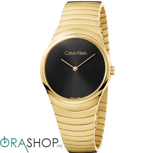 Calvin Klein női óra - K8A23541 - Whirl