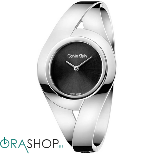 Calvin Klein női óra - K8E2M111 - Sensual