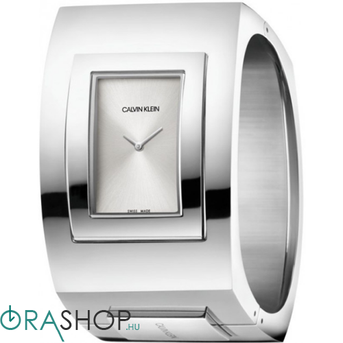 Calvin Klein női óra - K9V2M116 - Assertive
