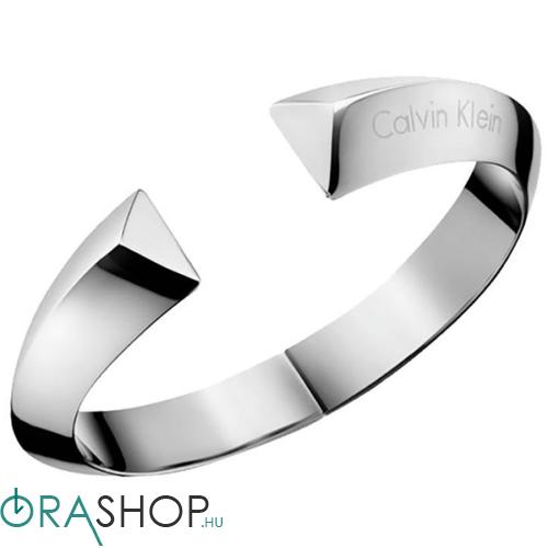 Calvin Klein karkötő - KJ4TMD0001XS - Shape