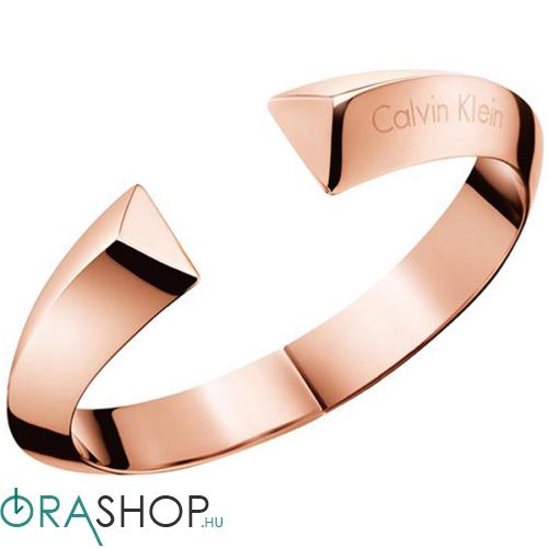 Calvin Klein karkötő - KJ4TPD1001XS - Shape