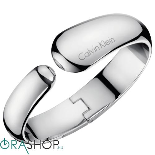 Calvin Klein karkötő - KJ6GMD0001XS - Informal