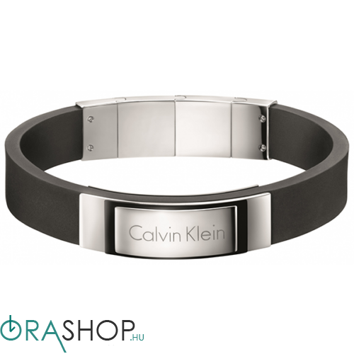 Calvin Klein karkötő - KJ7QBB290100 - Dapper