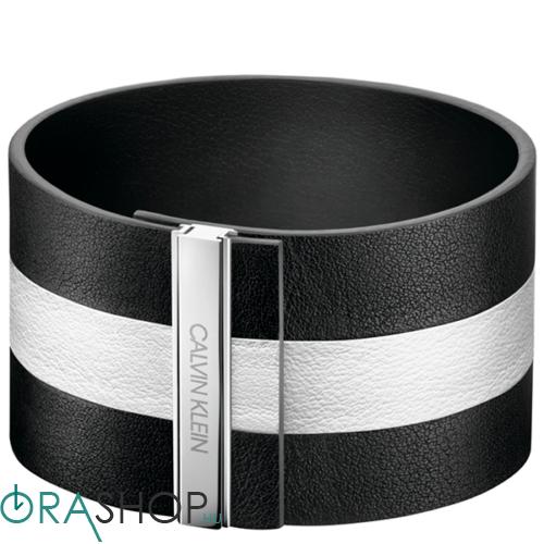 Calvin Klein karkötő - KJ9KBB0901XS