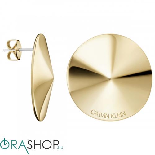 Calvin Klein fülbevaló - KJBAJE100100