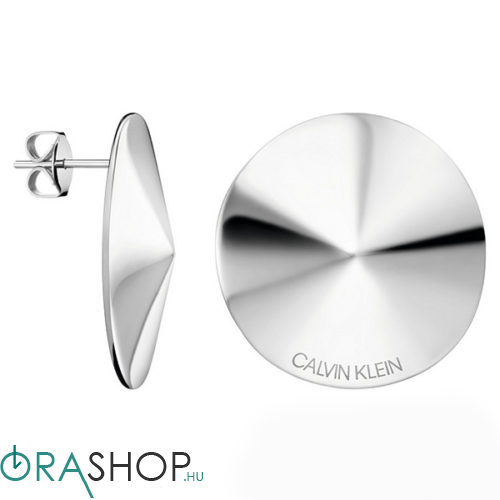 Calvin Klein fülbevaló - KJBAME000100