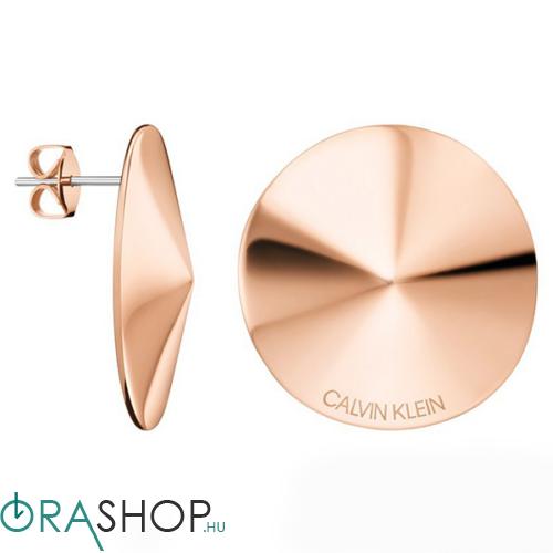 Calvin Klein fülbevaló - KJBAPE100100