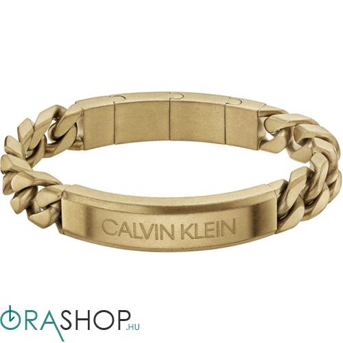 Calvin Klein karkötő - KJBHJB110100