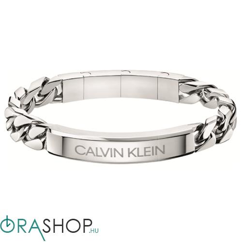 Calvin Klein karkötő - KJBHMB000100