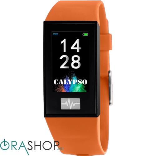 Calypso okoskarkötő - K8500/3 - SmarTime