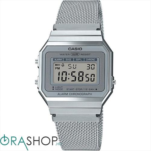 Casio unisex óra - A700WEM-7AEF - VINTAGE