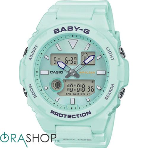 Casio női óra - BAX-100-3AER - Baby-G