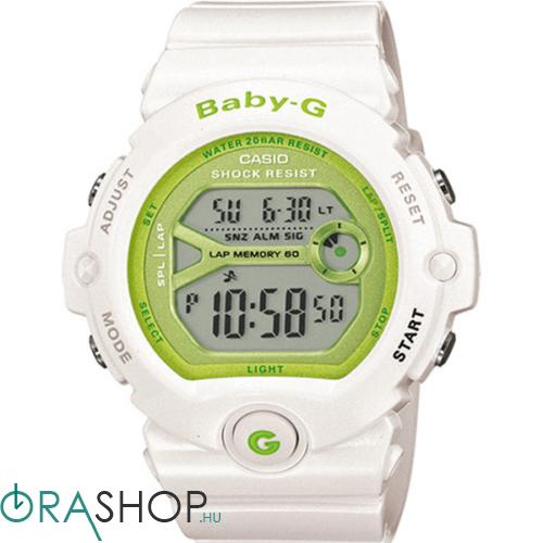 Casio női óra - BG-6903-7ER - Baby-G