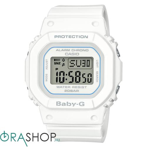 Casio női óra - BGD-560-7ER - Baby-G