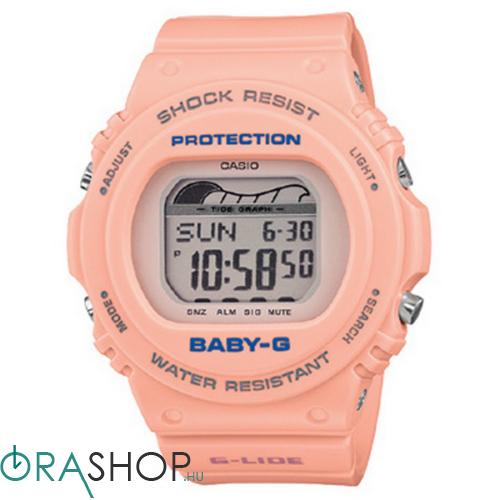 Casio női óra - BLX-570-4ER - Baby-G