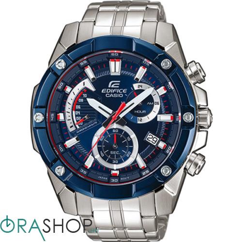 Casio férfi óra - EFR-559TR-2AER - Edifice PREMIUM