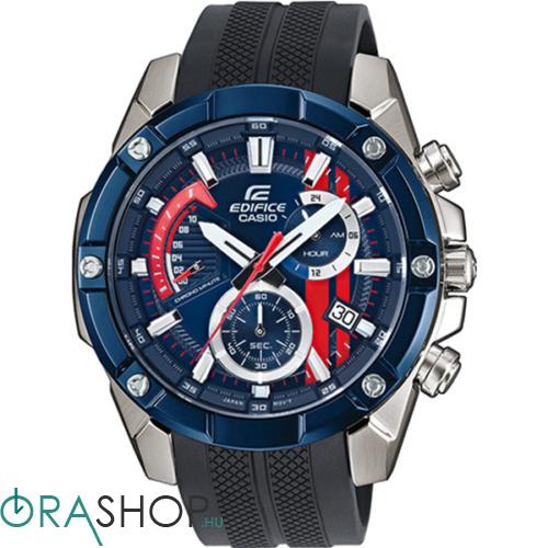 Casio férfi óra - EFR-559TRP-2AER - Edifice PREMIUM