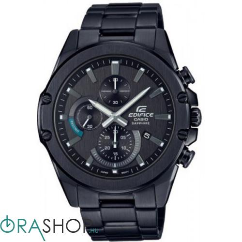 Casio férfi óra - EFR-S567DC-1AVUEF - Edifice Basic