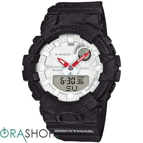 Casio férfi óra - GBA-800AT-1AER - G-Shock Basic