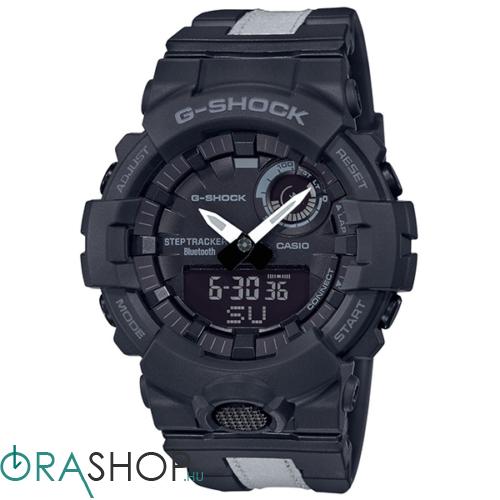 Casio férfi óra - GBA-800LU-1AER - G-Shock Basic