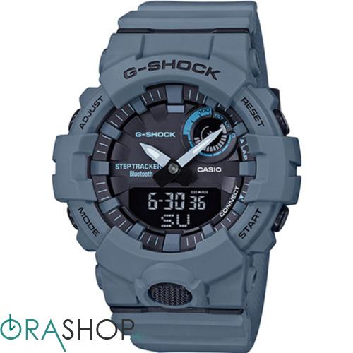 Casio férfi óra - GBA-800UC-2AER - G-Shock Basic