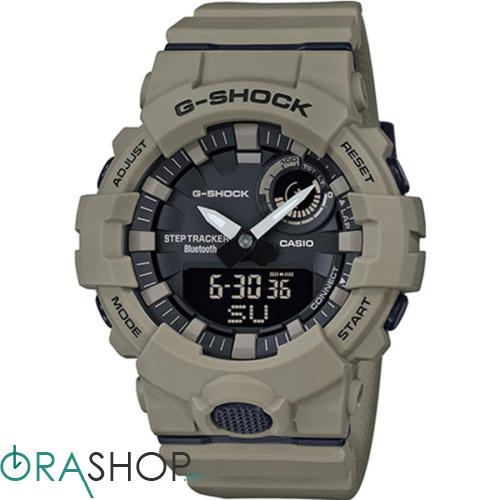 Casio férfi óra - GBA-800UC-5AER - G-Shock Basic