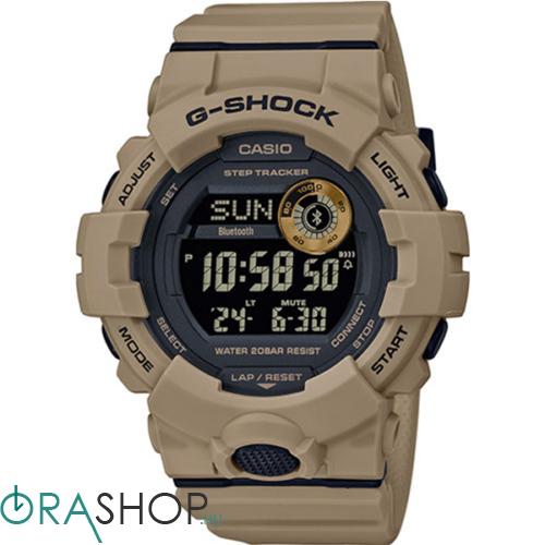 Casio férfi óra - GBD-800UC-5ER - G-Shock Basic