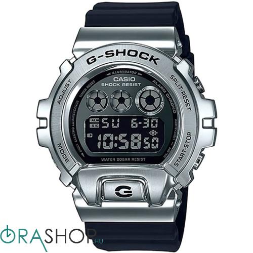 Casio férfi óra - GM-6900-1ER - G-SHOCK Premium