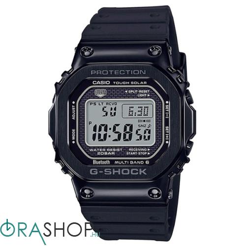 Casio férfi óra - GMW-B5000G-1ER - G-Shock PREMIUM
