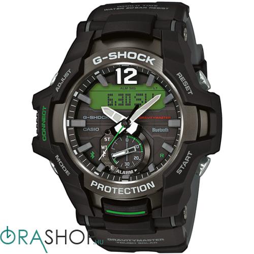Casio férfi óra - GR-B100-1A3ER - G-Shock PREMIUM