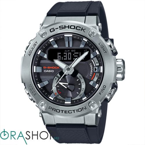 Casio férfi óra - GST-B200-1AER - G-Shock PREMIUM