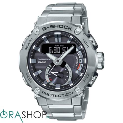 Casio férfi óra - GST-B200D-1AER - G-Shock PREMIUM