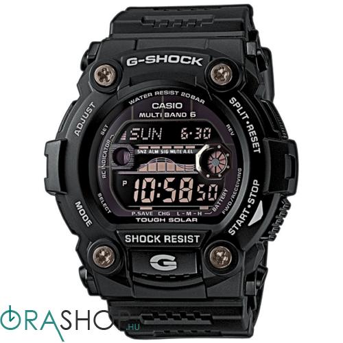 Casio férfi óra - GW-7900B-1ER - G-Shock Basic